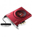 Afbeelding van PCIe (Express) geluidskaart Creative Labs
