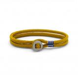 Bilde av Pig and Hen Don Dino Bracelet P29 133000 L (Size: 20.00 cm (Maat: L))