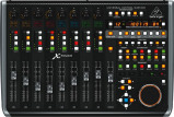 Abbildung von Behringer X Touch