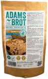 Afbeelding van Adam's Fitness Food Brot 2.0 gold