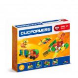 Afbeelding van Clicformers basisset XL