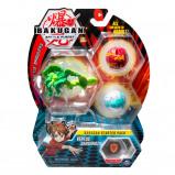 Image of Bakugan Starter Pack Ventus Garganoid