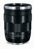 Afbeelding van Carl Zeiss Distagon T* 35mm F/1.4 ZE Canon EF