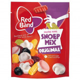 Afbeelding van Red Band Snoepmix Original Stazak, 255 gram