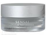 Afbeelding van Sensai Cellular Perf. Hydrachange Mask Anti Ageing 75 Ml Anti Aging