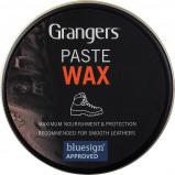 Obrázek Grangers Paste Wax 100ml