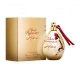 Afbeelding van Agent Provocateur Maitresse Eau de parfum 50 ml