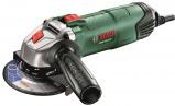 Afbeelding van Bosch PWS 750 115 Haakse slijper 750W 115mm