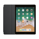 Afbeelding van Apple iPad (2018) 128GB Wifi Space Gray + Smart Cover tablet