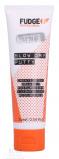 Abbildung von Fudge Blow Dry Putty Hold Factor 5 Medium Hold 75 Ml Hitzeschutz
