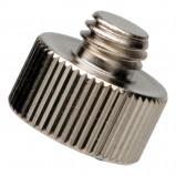 """Afbeelding van Dinkum Systems 1/4"""" to 3/8"""" Adaptor Screw"""