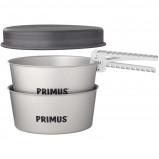 Bilde av Primus Essential Pot Set 1.3L