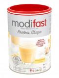 Afbeelding van Modifast Protein Shape Milkshake Vanille (Afslankshake) (540g)