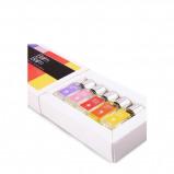 Afbeelding van Balm Single Note Eau De Parfum Gift Set Natuurlijke Giftsets
