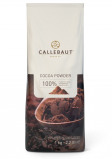 Afbeelding van Callebaut Cacaopoeder 1 kg