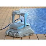 Afbeelding van Dolphin Zenit 30 Pro zwembadrobot