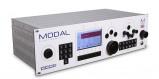 Abbildung von Modal Electronics Modal 002R Rackversion