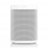Afbeelding van Sonos One SL Wit The Smart Speaker