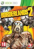 Afbeelding van Borderlands 2