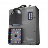 Afbeelding van Antari Z 1520 Rookmachine upstream 1500W DMX