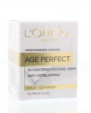 Afbeelding van L'Oreal Paris Dermo Expertise Oogcrème Age Perfect 15ML