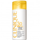 Afbeelding van Clinique Mineral Sunscreen Lotion For Body Spf30 125 Ml Zonnebrandcreme Lichaam