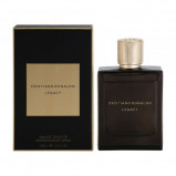 Afbeelding van Cristiano Ronaldo Legacy After shave lotion 100 ml