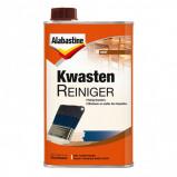 Afbeelding van Alabastine kwastenreiniger 500 ml, blik