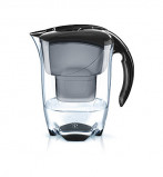 Afbeelding van Brita Fill & Enjoy Elemaris Cool Black 2400ml