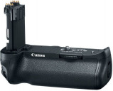 Afbeelding van Canon Battery Grip BG E20 voor 5D MK IV SIP1