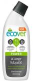 Afbeelding van Ecover Wc Reiniger Power 750ML