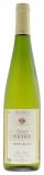 Afbeelding van Eugene Meyer Pinot Blanc BIO Domaine 2015 Franse Eenvoudige Witte Wijn Elzas