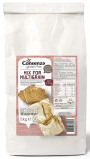 Afbeelding van Consenza Bakmix voor Meergranenbrood 5KG