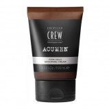 Image de American Crew Acumen Firm Hold Grooming Cream 100 ml