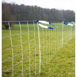 Abbildung von Kerbl EasyNet Schafnetz 105cm hoch