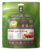 Billede af Adventure food Chili con carne