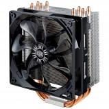 Afbeelding van Cooler Master Hyper 212 Evo processorkoeler
