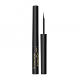 Afbeelding van Elizabeth Arden Beautiful Color Bold Defining Liquid Eyeliner 01 Black