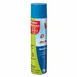 Afbeelding van Bayer Kruipende insectenspray 400 ml