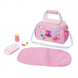 Image of Baby Born Changing Bag (824436)