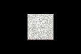 Afbeelding van 3M 620 Safety Walk Antisliptape Standaard Transparant 19mm x 18.3m