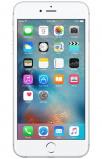 Afbeelding van Apple iPhone 6S 128GB Silver mobiele telefoon
