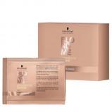Afbeelding van Blond Me Detoxifying System Shots 5 stuks 5x5gr. shampoo