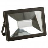 Abbildung von Kerbl LED Außenlampen 50W