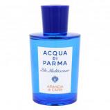 Zdjęcie Acqua di Parma Blu Mediterraneo Arancia di Capri woda toaletowa tester 150 ml unisex