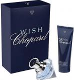 Afbeelding van Chopard Wish geschenkset 1 set