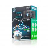 Afbeelding van Sphero Mini Activity Kit robot