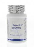 Afbeelding van Biotics Bio 3B G Tabletten