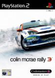 Afbeelding van Colin McRae Rally 3