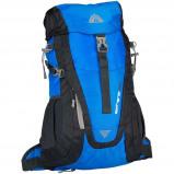 Afbeelding van Abbey Backpack Aero Fit Sphere 35 L blauw 21QC BAG Uni